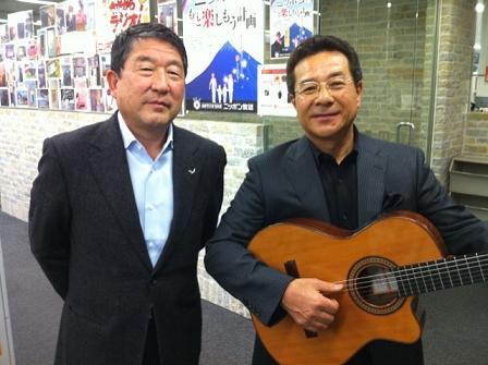 弦先生2.JPG