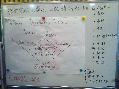 徳さん予想ドリームチーム.JPG