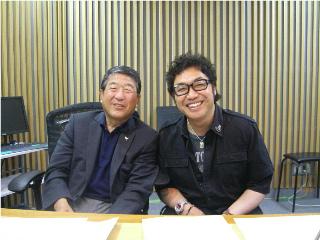 徳光さんとコロッケさん2.JPG