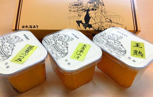 日本海醤油味噌500.jpg
