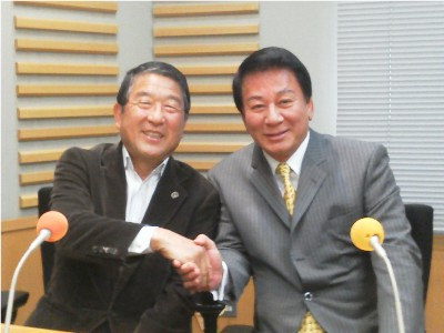 杉さん写真2.JPG