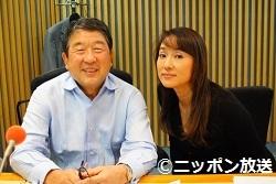 浅野ゆう子.JPG