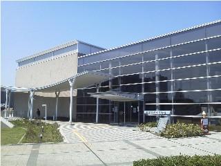 浦安市郷土資料館.JPG