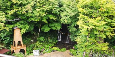 玉簾の瀧01.jpg
