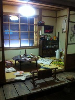 王家の食卓.jpg