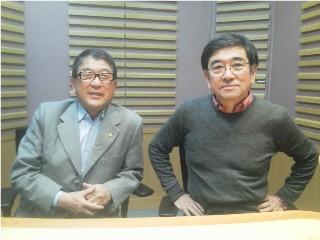 石坂浩二さん.JPG