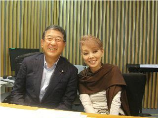 研ナオコさん.JPG