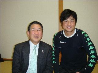 高橋由伸選手.JPG