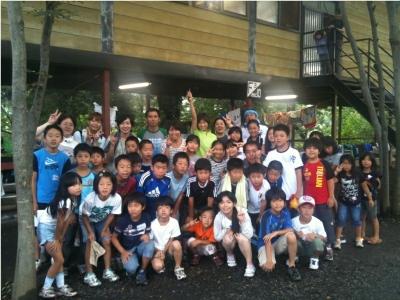 03キャンプ村.JPG
