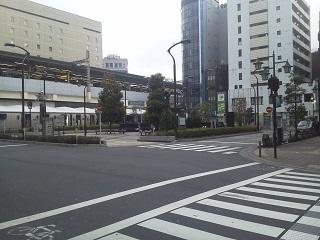 0406 toku 1.jpg