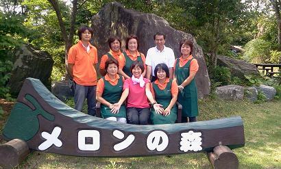 0908wakana006.JPG