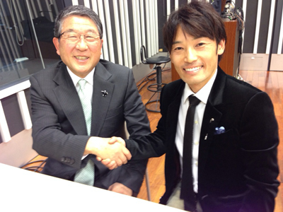 1116_toku_jragoto.jpg