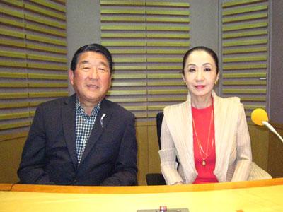 130608_toku_iwashita.jpg