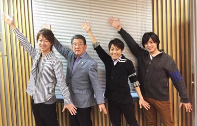 161224_toku_hayabusa01.jpg