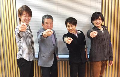161224_toku_hayabusa02.jpg