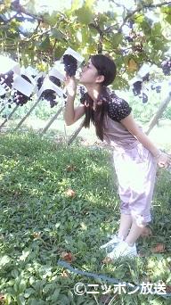 20100904B.jpg