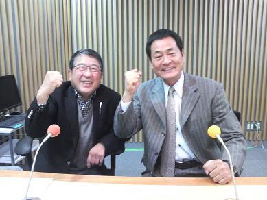 2011121010290000.JPG