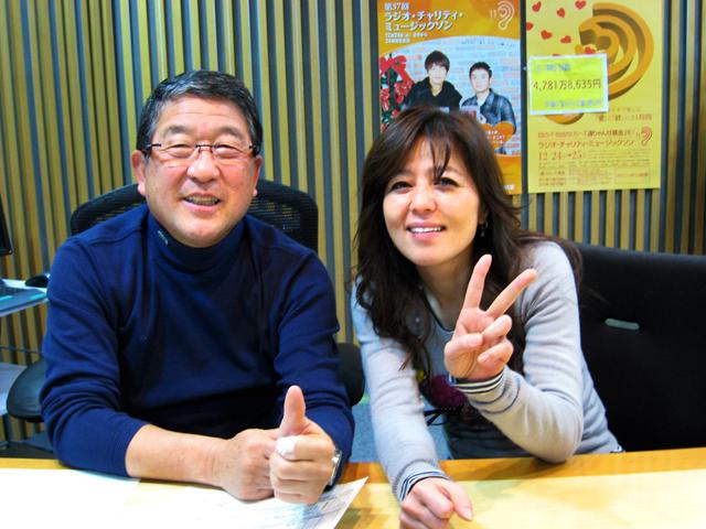 20120121_toku.jpg