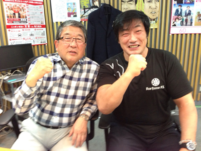 20140920_toku_kobashi.jpg