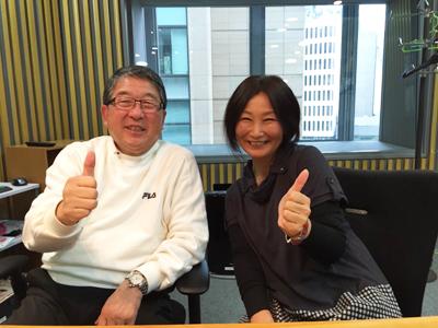 20141101_toku_ikoma.jpg