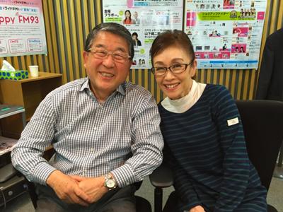 20150502_toku_itosakiko.jpg