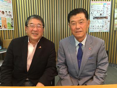 20150919_toku_watanabe.jpg