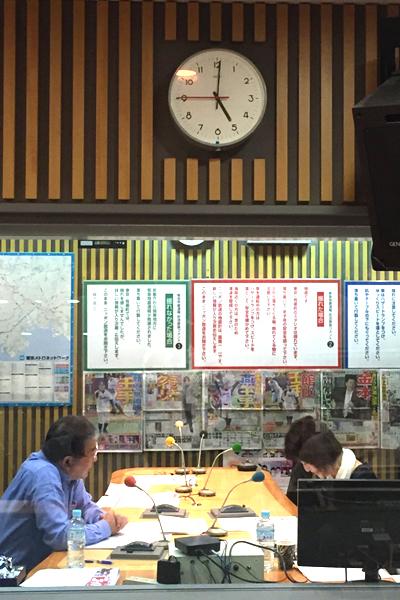 20151017_toku001.jpg