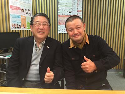 20151121_toku_hikoichi.jpg