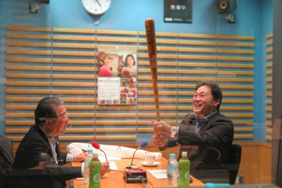 20151226_toku_kiyomiya002.jpg