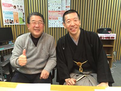 20160102_toku_ichiba.jpg