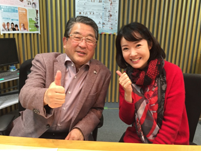20160109_toku_tagawa.jpg