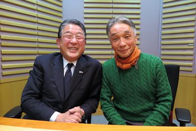 20160220_toku_sakai01.jpg
