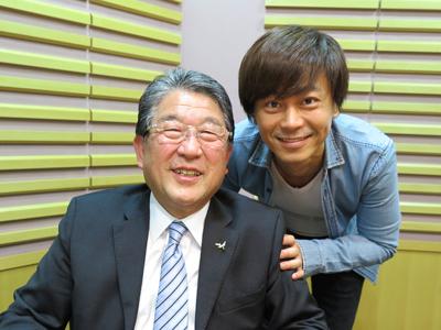 20160227_toku_hikawa01.jpg