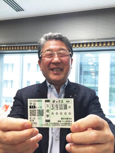 20160423_toku_004.jpg