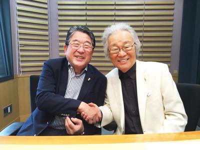 20160521_toku_sugawara.jpg