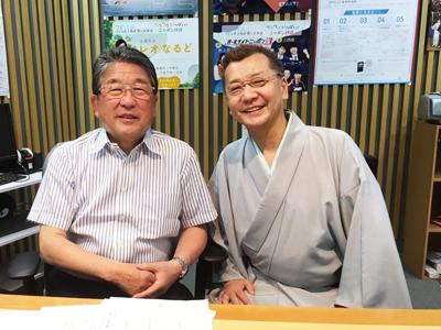 20160528_toku_shimon.jpg