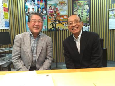 20161008_toku_fukasawa.jpg