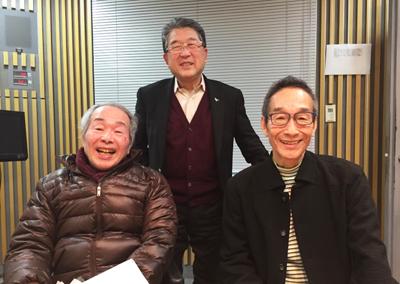 20161210_toku_billybanban.jpg