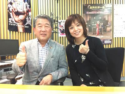20170520_toku_isihara.jpg