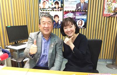 20170930_toku_tagawa.jpg