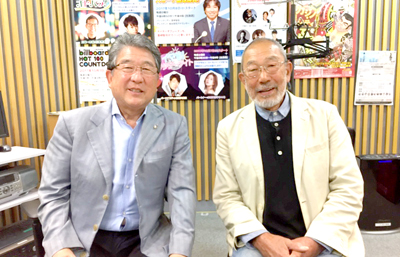 20171014_toku_kamijo02.jpg