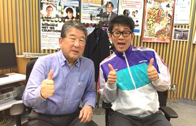 20171028_toku_bibiru02.jpg
