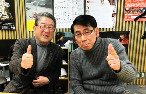 20180303_toku_terumi02.jpg
