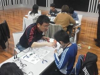 NEC_0593.JPG