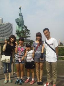NEC_0949.jpg
