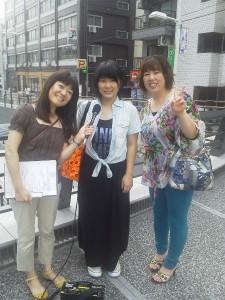 NEC_0981.jpg