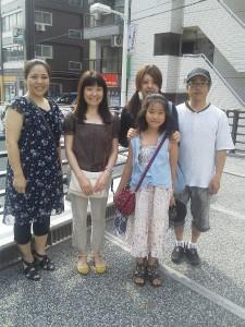 NEC_0983.jpg