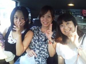 NEC_0991.jpg
