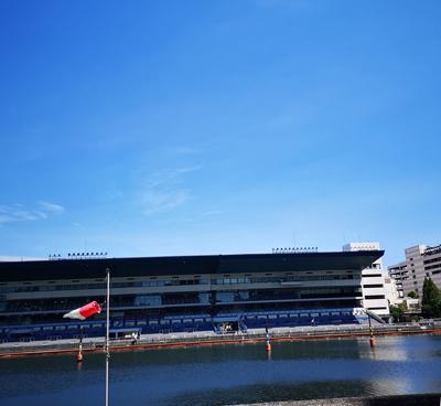 boatrace_003.jpg