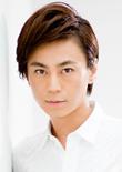 kiyoshi_a02.jpg